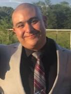 Enrique de la Peña